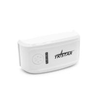 GPS ошейник TK-Star TK909 для собак