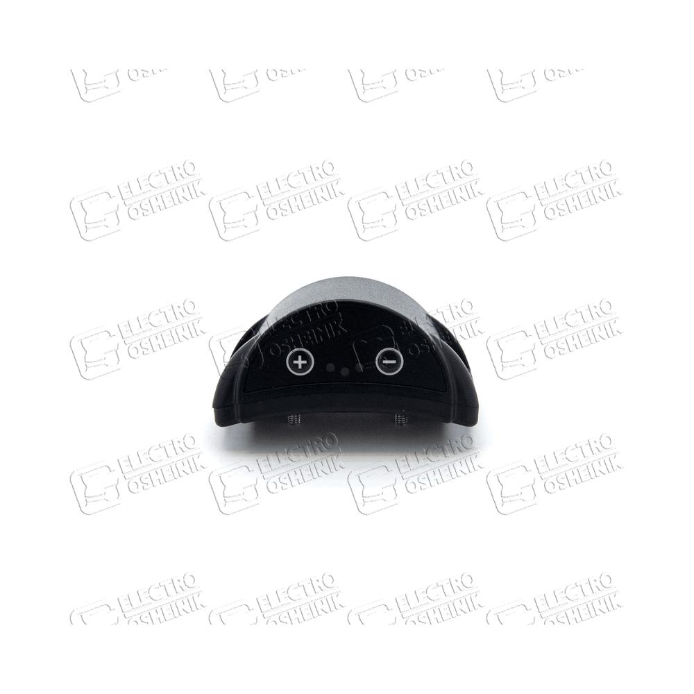 Электронный ошейник антилай 258S (до 65 см) - 3